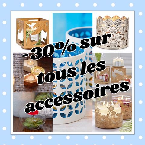 Fin de catalogue = Super promo !!